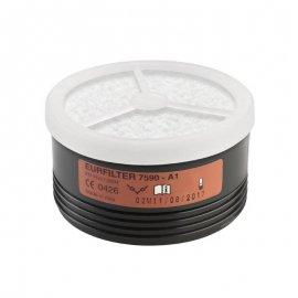 EUROMASK Filter A1  22160