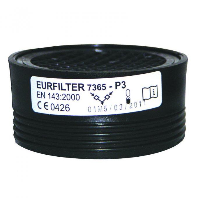 EUROMASK filter P3R 22170