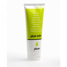 Plum Extra pasta na ruky 250 ml  PL0995