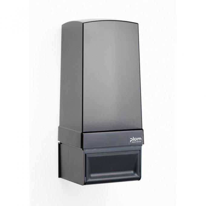 Plum StandardPlum ABS dávkovač  PL4215