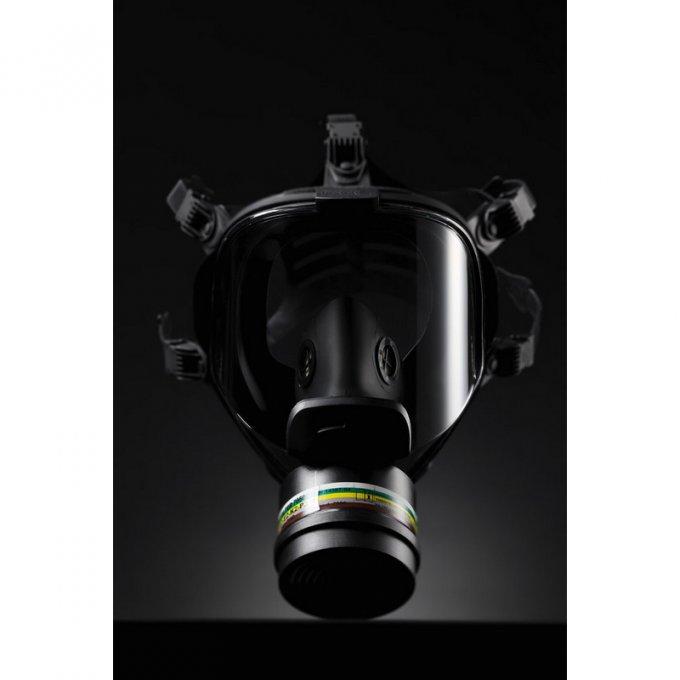 PANAREA celotvárová maska 22100