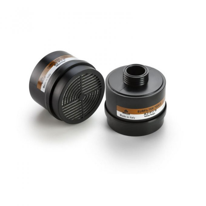 EURFILTER DIN  A2-P3R  21010