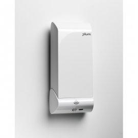 Plum Combi Plum Electronic dávkovač 1,0 l  PL4302