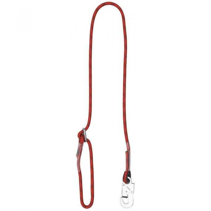 Kotviace lano s hákom  ALB-2