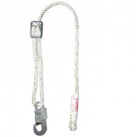 Kotviace lano s kákom  BC358