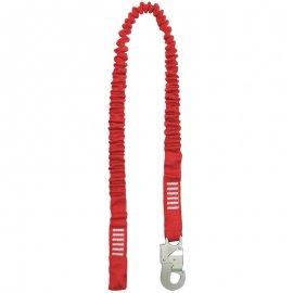 Kotviaci popruh elastický  ALE-2