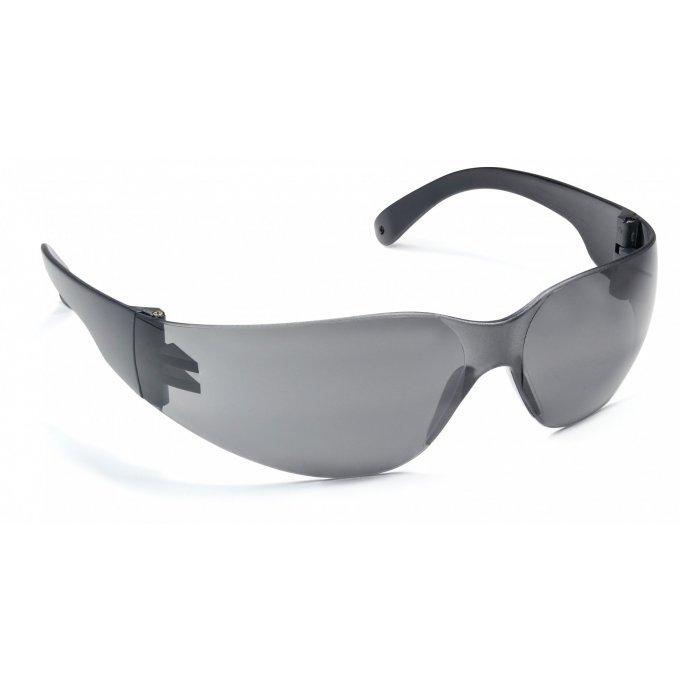 SIGMA ochranné okuliare  6SIG3