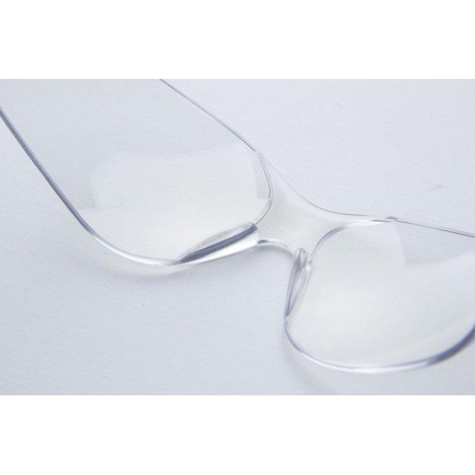PHI ochranné okuliare  6PHI0