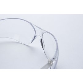 PHI okuliare 6PHI0 zorník