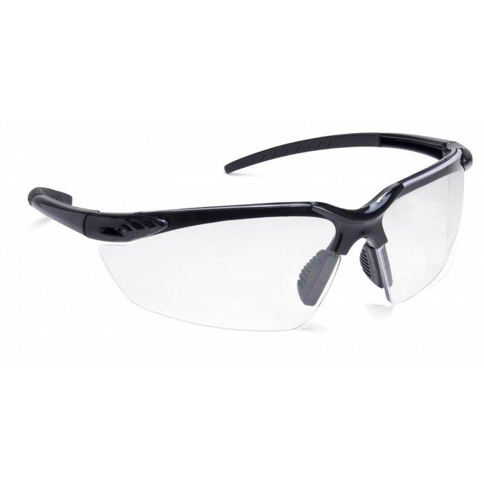 PSI ochranné okuliare  6PSI0