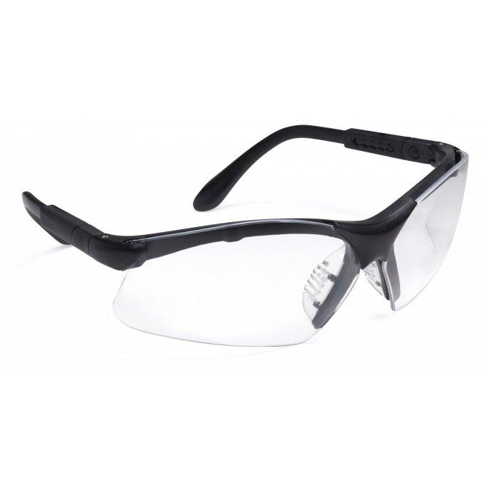 THETA ochranné okuliare  6THE0