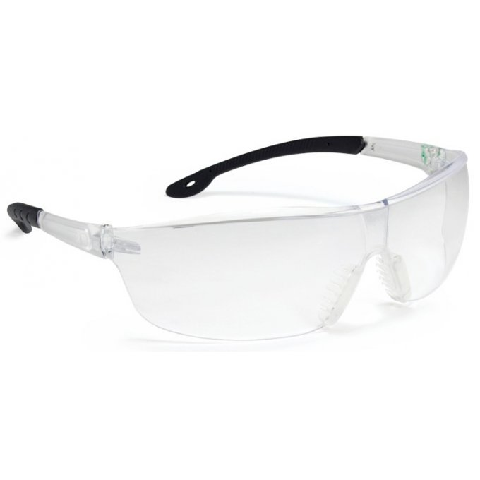 RHO ochranné okuliare  6RHO0