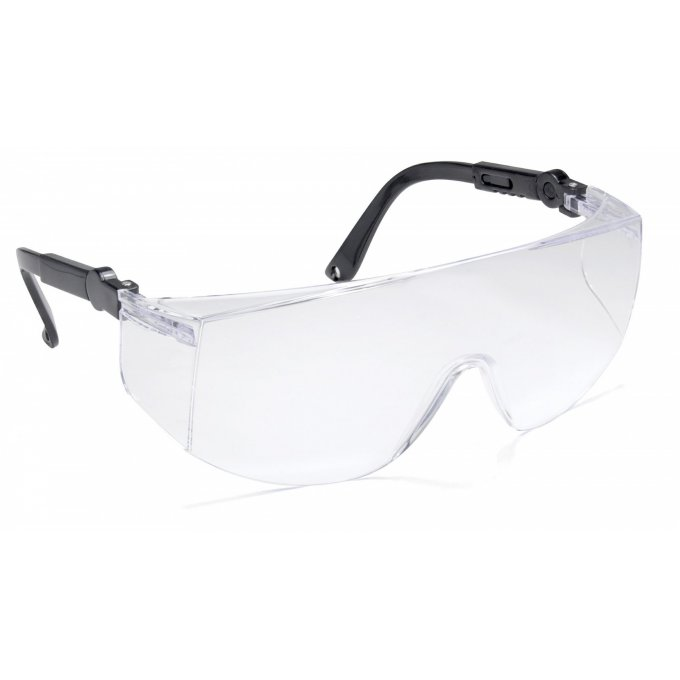 EPSILON ochranné okuliare  6EPS0