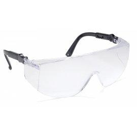 EPSILON ochrané okuliare  6EPS0
