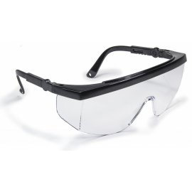 GAMMA ochranné okuliare  6GAM0