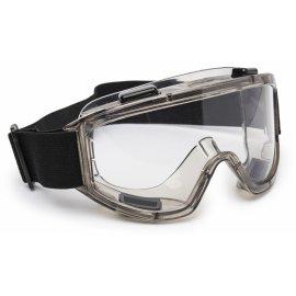 OMEGA ochranné okuliare  6OME0