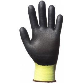 EORUCUT 3 N318HVC rukavice  1CRBF