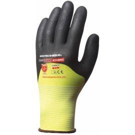 1CRBF  rukavice   EORUCUT 3 N318HVC