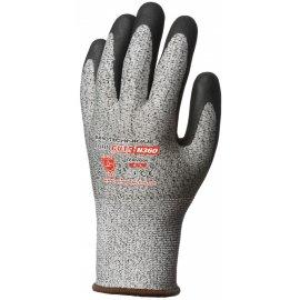 1CRVG  rukavice EUROCUT 3 N360