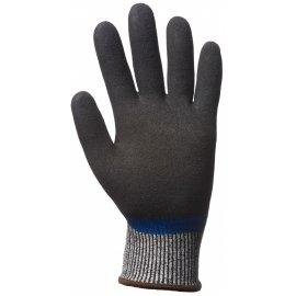 EORUCUT 5 N555 rukavice  1CRFN