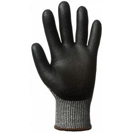 EUROCUT 5 N560 rukavice  1CRLG
