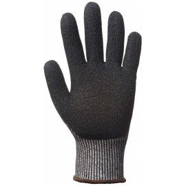 EORUCUT 5 L580 rukavice  1CRHB