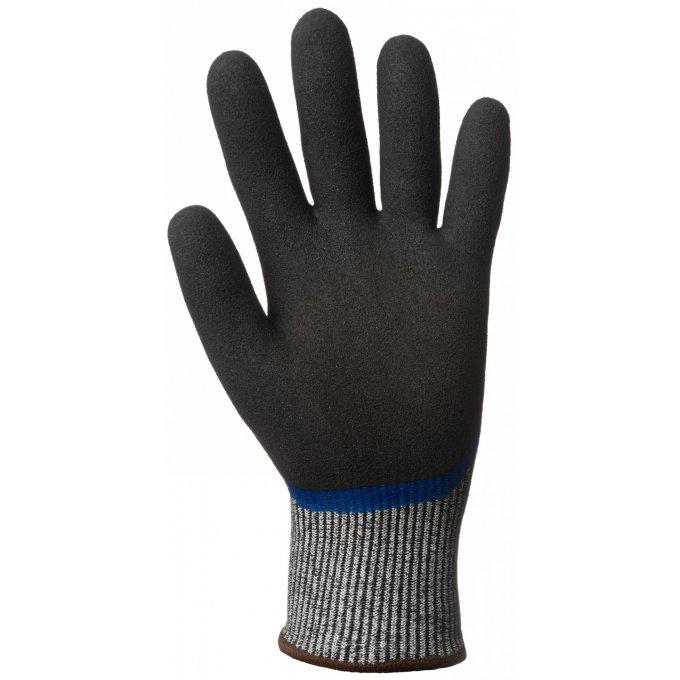 1CRAN rukavice  EUROCUT 5 N505