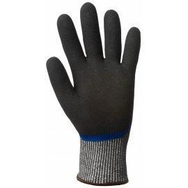 EUROCUT 5 N505 rukavice  1CRAN