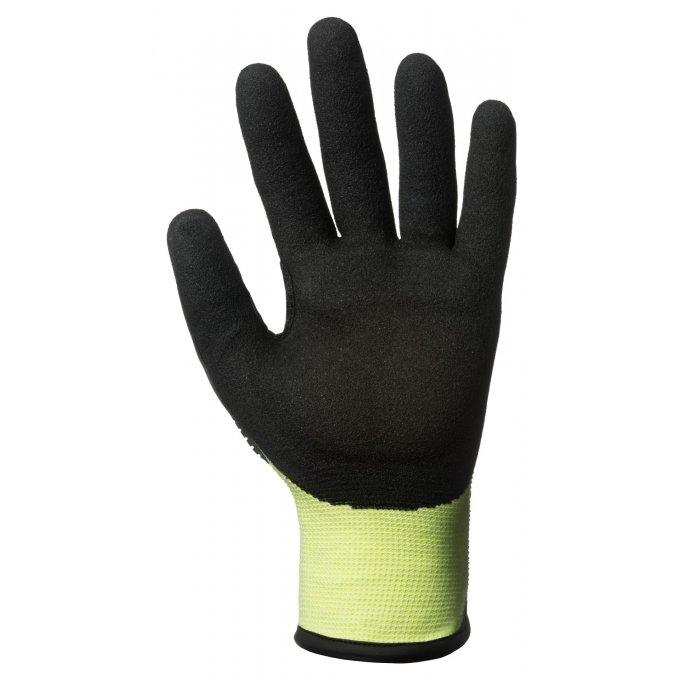 1MEAY rukavice  ORIGINAL IMPACT