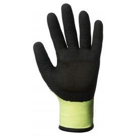 ORIGINAL IMPACT rukavice  1MEAY