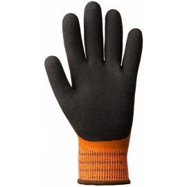 EUROVINTER L22 rukavice