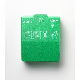 Plum box na výplach očí  PL4703