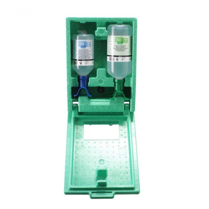 Plum Combibox DOU  PL4810