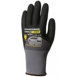 1NITG  rukavice EUROLITE 15N606