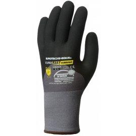 1NIDG  rukavice EUROLITE 15N606D