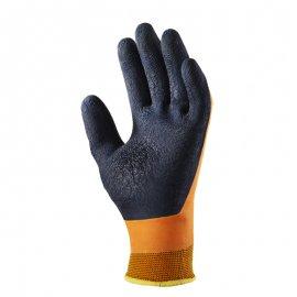 1LABO rukavice
