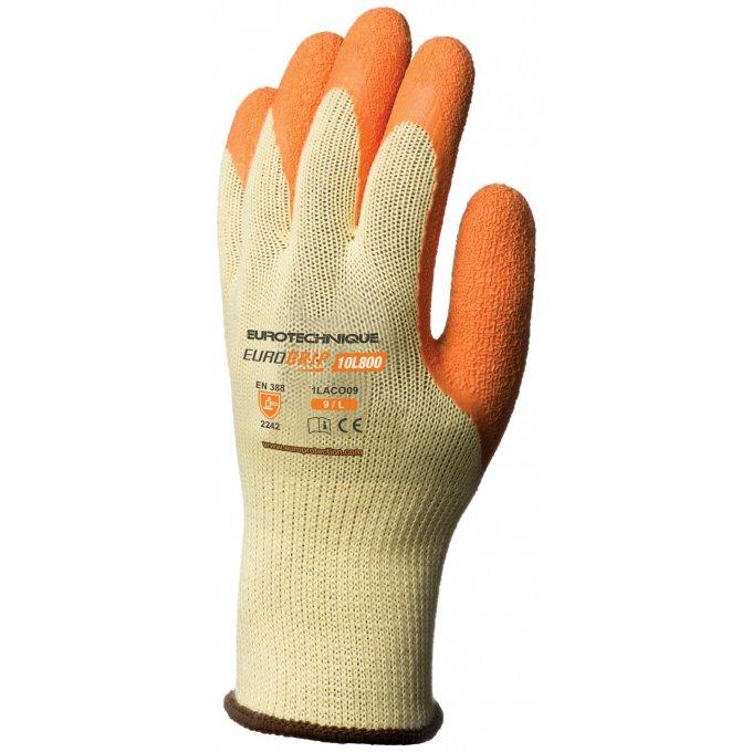 1LACO rukavice