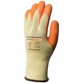 1LACO rukavice  EUROGRIP 10L800