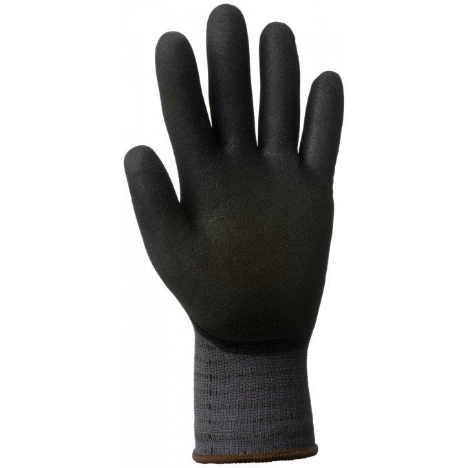 1NIBG  rukavice EUROGRIP 15N505