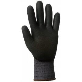 EUROGRIP 15N505 rukavice 1NIBG
