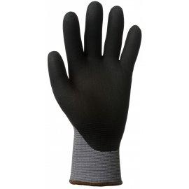 EUROLITE 15N600 rukavice 1NIHG