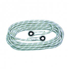 Pracovné lano Ø 10,5 mm  ALP 10-40