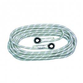 Pracovné lano Ø 14 mm  AC100 10-50