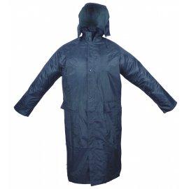 BALBOA nepremokavý plášť modrý  5BALBB