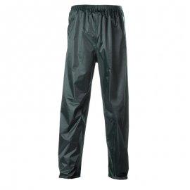 Nepremokavá súprava zelená  50500-504 nohavice