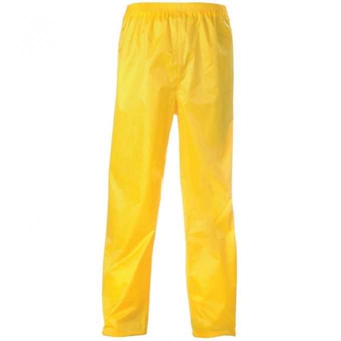 Nepremokavá súprava žltá  50510-514