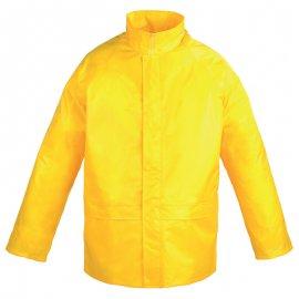 Nepremokavá súprava žltá  50510-514 blúza