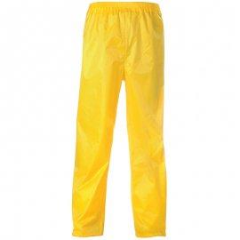 Nepremokavá súprava žltá  50510-514 nohavice