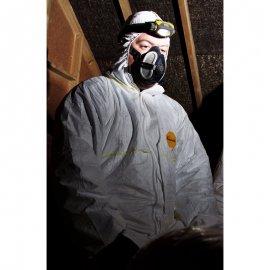DuPont™ Tyvek® Easysafe overal  40491-496