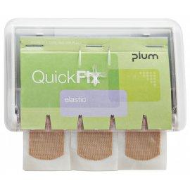 Zásovník náplastí QuickFix UNO  PL5531
